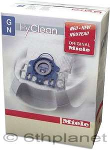 1 year's supply of Miele filter bags if you purchased  a Miele cleaner between  1st May-30th June