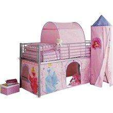 Disney Princess Bed Tent Pack £46.50 delivered @ Amazon