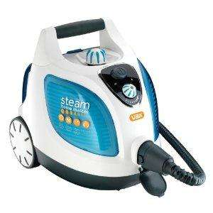 Vax S6 Home Master Steam Cleaner £56.80 delivered @ Amazon