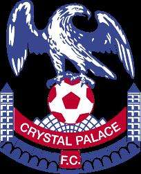 Crystal Palace FC Under 10's Season Ticket FREE (2012/2013)
