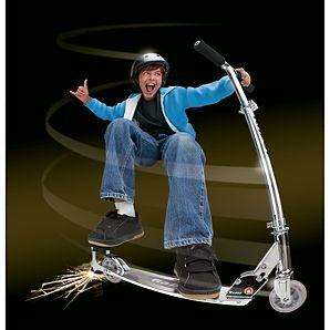 Razor Spark Scooter £39.97 @ asda Reserve and collect