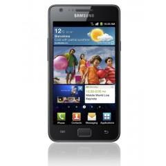Samsung Galaxy S II Black SIM Free, £274.00 Delivered @ Orange accessories Using code: ORANGE20