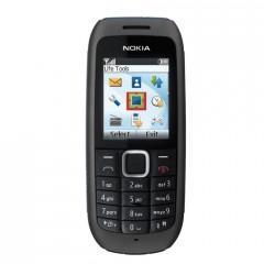 Nokia 1616 Orange PAYG with £10 credit only £10.40 using code ORANGE20@ orange accessories