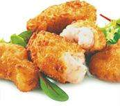 young's Breaded scampi 1kg  £7.99 at costco