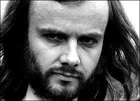 John Peel - Final Perfumed Garden (Reconstruction) - Radio London 1967-08-14  - Download Free @ Soundcloud