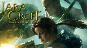 Lara Croft and the Guardian of Light PC - £2 @ greenman gaming with code (was £9.99)