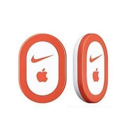 Apple Nike + Sensor - instore @ Sainsbury's - ONLY £4.99