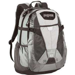 JanSport Colchuck 32 Litre Rucksack - £21.60 delivered using code EXTRA10 @ Wiggle.co.uk