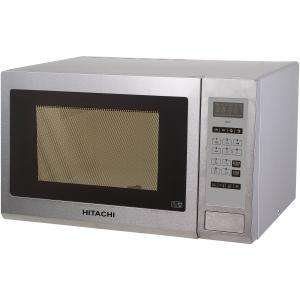 Hitachi MCE130 Microwave Oven £59.99 @ Comet