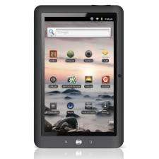 Coby Kyros MID1125 Android 4.03 10 Inch Capacitive Touchscreen Tablet - £92.99 @ Tekheads