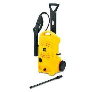 AA HPW 110 Pressure Washer £18 without the patio cleaner from Amazon