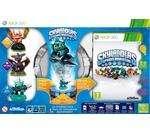 Now expired - Skylanders starter pack for Xbox 360 - £14.97 @ Currys