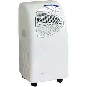 PROLINE SAC100EW-UPortable air conditioning unit £99.99 @ comet