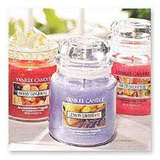 Huge stash of Yankee Candles and Accessories for 17 quid plus 2.95 p&p