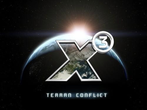 X Superbox on Steam for  £9.99  (6 Titles & Bonus Content)