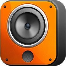 Groove 2 - Music Player    FREE    iOS iPhone & iPad