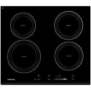 Samsung CTN464KB01 induction hob £465+5 year guarantee+2%quidco @appliancesonline