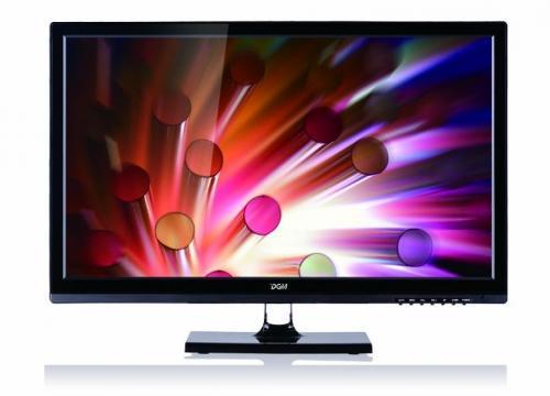 """27"""" 2560 x 1440 LED DGM IPS-2701WPH PRO monitor 319.99 + Ship @ OcUK"""