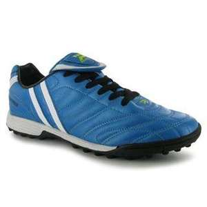 Patrick Speed Mens Astro Turf Trainers only £12 instore or £15.99 delevery including p&p  @ Sports Direct