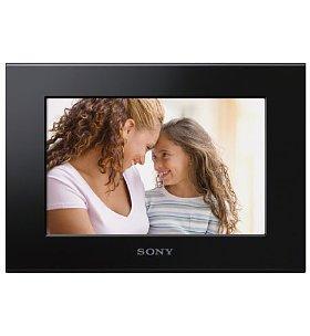Sony C70A Digital Photo Frame £19.50 @ Marks & Spencers