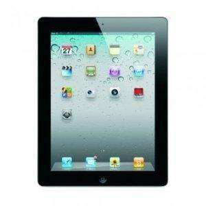 Apple ipad 2 16gb wifi £311 Sold by Premier Sales UK and Fulfilled by Amazon.