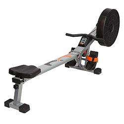 Vfit Air Rower from tesco direct £50