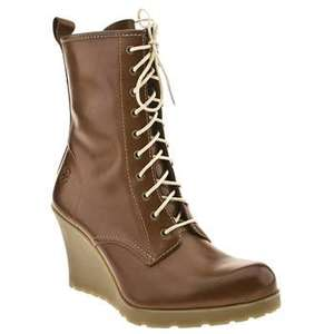 Womens DR MARTENS MARCIE Boots size 7 only £35 @ Branch