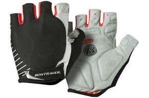 Bontrager Sport Mitts (Cycling Gloves!) £6.79 using code @ Evans Cycles