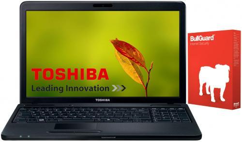 Toshiba C660, Intel Sandy Bridge Dual Core B815 Laptop Brand New - £229.29 @ ebay, save-on-laptops