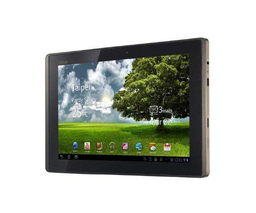 ASUS EeePad Transformer TF101 Tablet, Refurb with 12 Months Warranty, £187.37 ebay seller Consumerelectricals