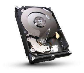Seagate 3TB Barracuda Internal Hard Drive - £109.99 Delivered @ Ebuyer