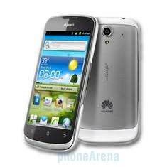 Huawei Ascend G300 - £82.95 (Possible £72.95) Delivered from Very for New Customers