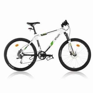 Rockrider 8.0 @ Decathalon down from £449.99 to £269.99 Saturday 4th - Instore Only with Free Membership Card @ Decathlon