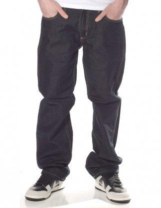 Carhartt Jeans £15 after 30% off voucher RRP £65