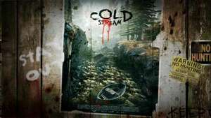 "Left 4 Dead 2 ""Cold Stream"" DLC free on Xbox LIVE"