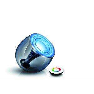 Philips LivingColors Gen 2 Full size remote control @ Amazon only £69.99