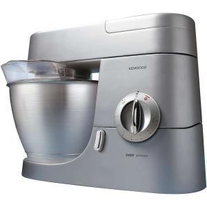 Kenwood KMC560 food processer £129.99 @ Currys