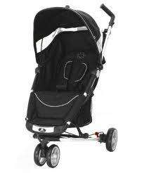 Petite star zia x stroller 4m £85.93 @ MOTHERCARE website
