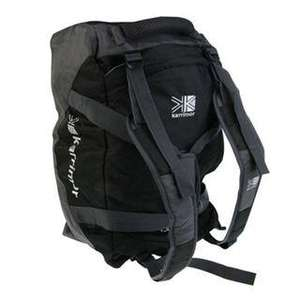 Karrimor Cargo 40 Holdall - Sports Direct - Online and Instore
