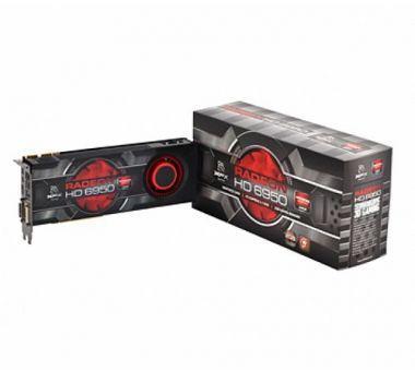 ATI Radeon 6950 - £150.59 Delivered @ AWD-IT