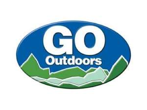 Outwell Montana 6P 2012 Tent - £341.99 instore @ Go Outdoors (Price match + 10%)