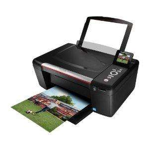 Please expire Kodak Hero 3.1 Wireless Printer £14.98 Tesco Grimsby in store (Print, Copy & Scan)