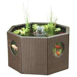 Blagdon Affinity Octagon Pond - £242.99 Delivered @ LovePets ( USE CODE 'AFLDROP' )