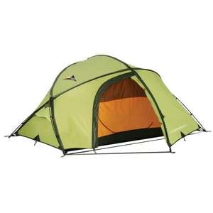 Vango Chinook 200 Tent - £100 from Sports Direct (£90 from Go Outdoors)
