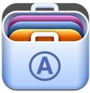 AppShopper By AppShopper.com - never miss a free iOS app again!