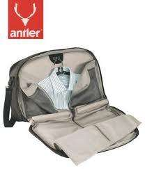 Antler Traverse Holdall was £85 now £42.50 with free UK delivery @ Antler.co.uk