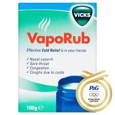 vicks vaporub 99p in 99p stores!!!