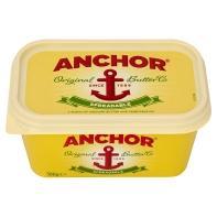 Anchor 500g Spreadable Butter £1.50 at Asda