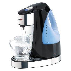 Breville VKJ142 Hot Cup kettle - £23.99 plus P&P (£3.95) at Dunelm