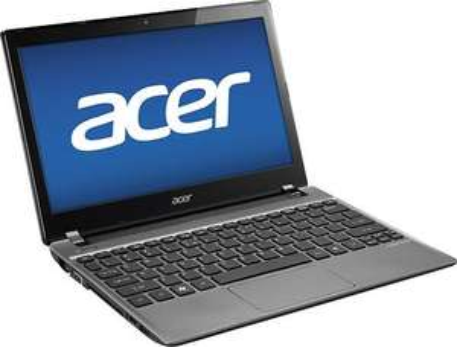 "Acer Aspire V5-171 Intel Core i3 Ultra Portable 11.1"" Laptop - £369.99 @ Currys/PCWorld/Dixons"